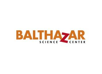 Balthazar Science Center