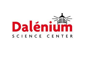 Dalénium