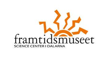 Framtidsmuseet