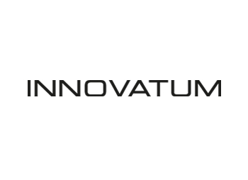 Innovatum Science Center