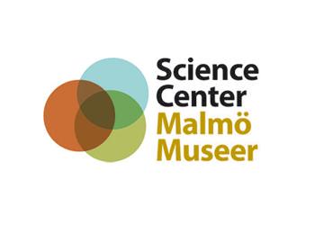 Science Center Malmö