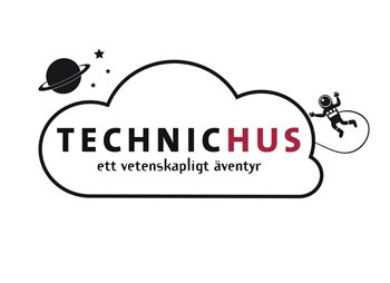 Technichus
