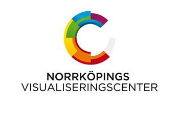 Visualiseringscenter C