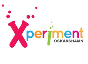Xperiment